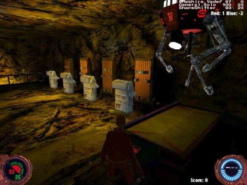 tortureroom.jpg